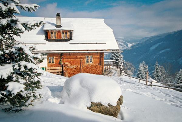 Almdorf winter4