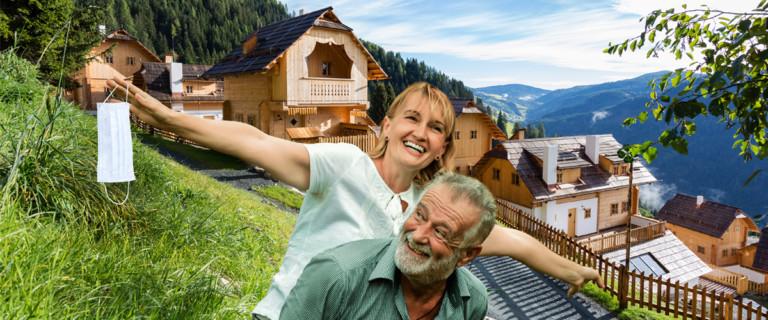 Almdorf-Urlaub-nach-Corona