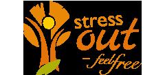 Web Stressout